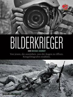 0_Bilderkrieger_Cover598