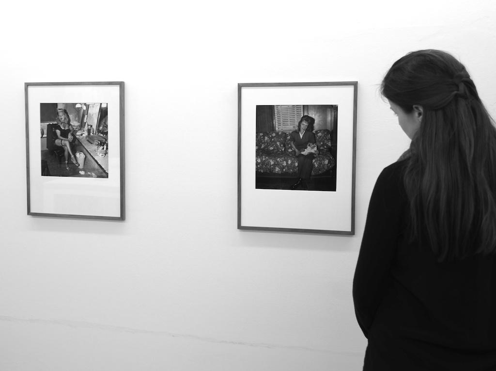 Arbus_Ausstellungsansicht_Bühler