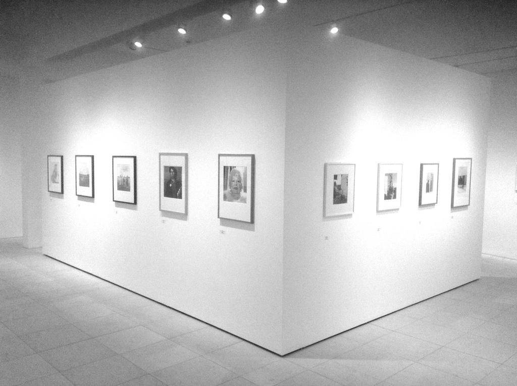 Ausstellungsfoto_Bühler