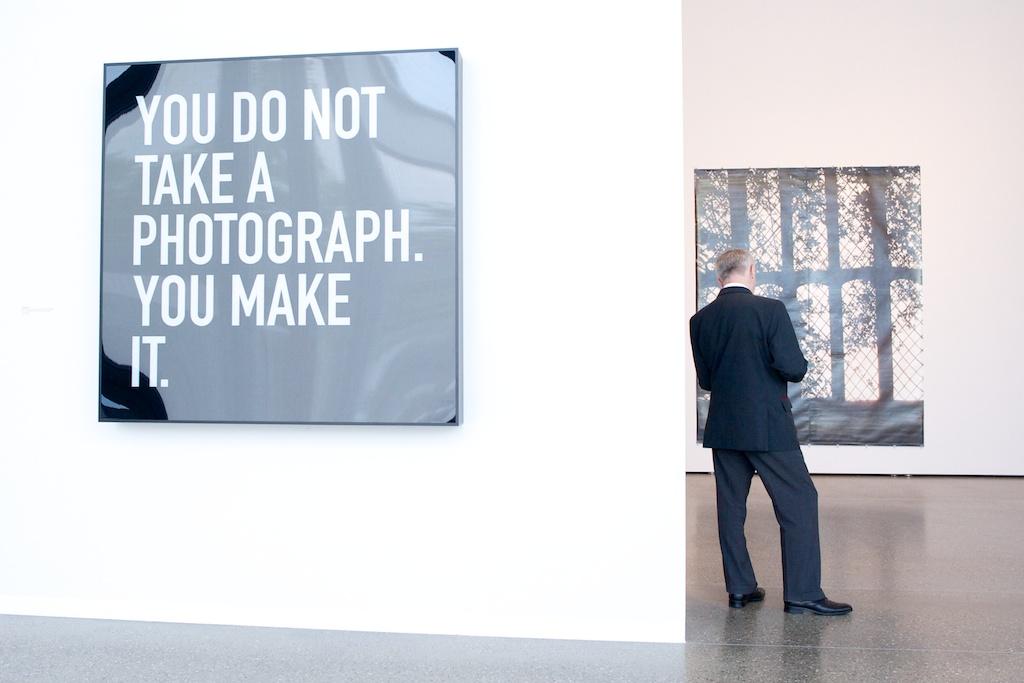 (Mis)Understanding Photography-BDD4440
