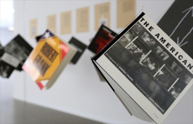 1_MF_frank_books_525pxl_72dpi