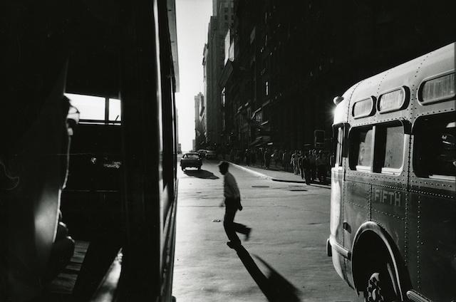 3_MF_Frank_From_the_bus_NY_112_2010-1_300dpi
