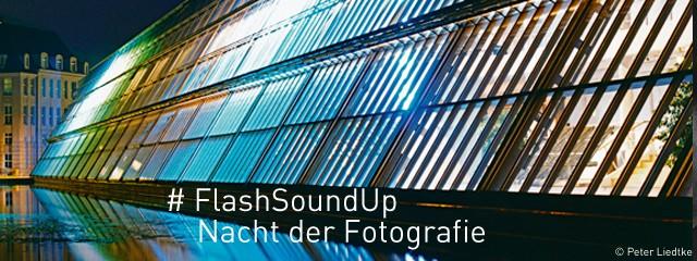 # FlashSound