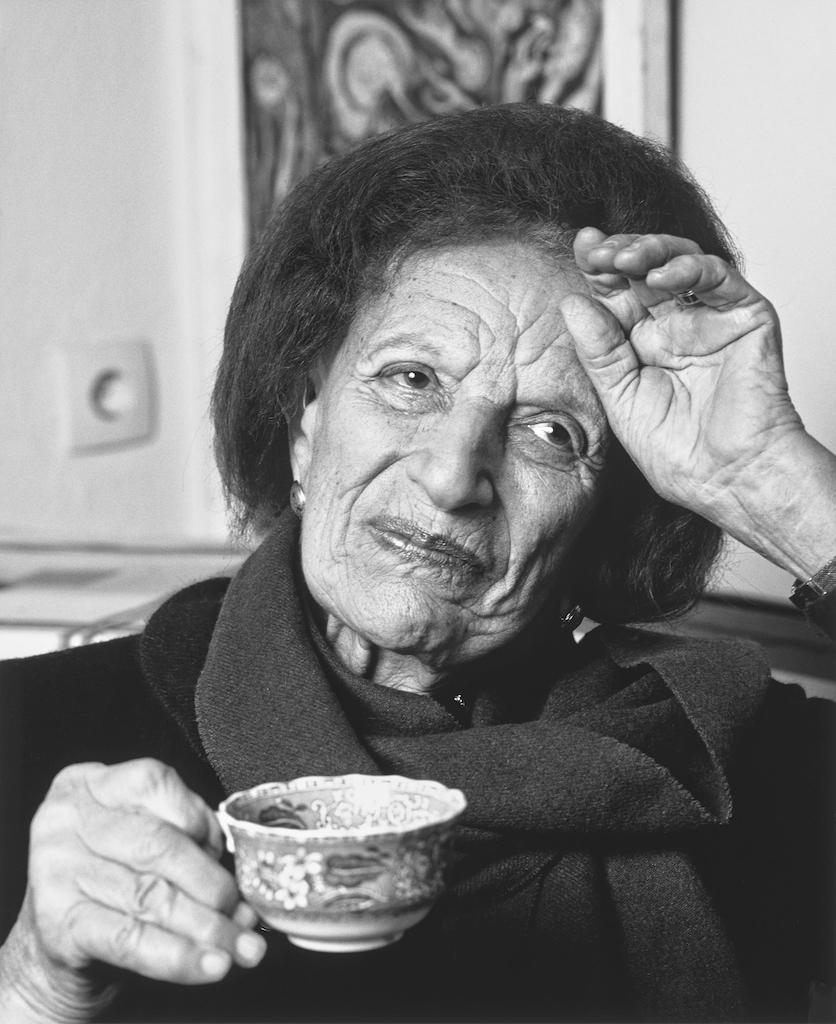 Ida Ehre (Schriftstellerin)