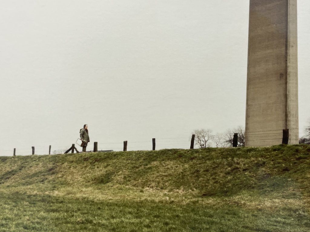 Foto: Andreas Gursky